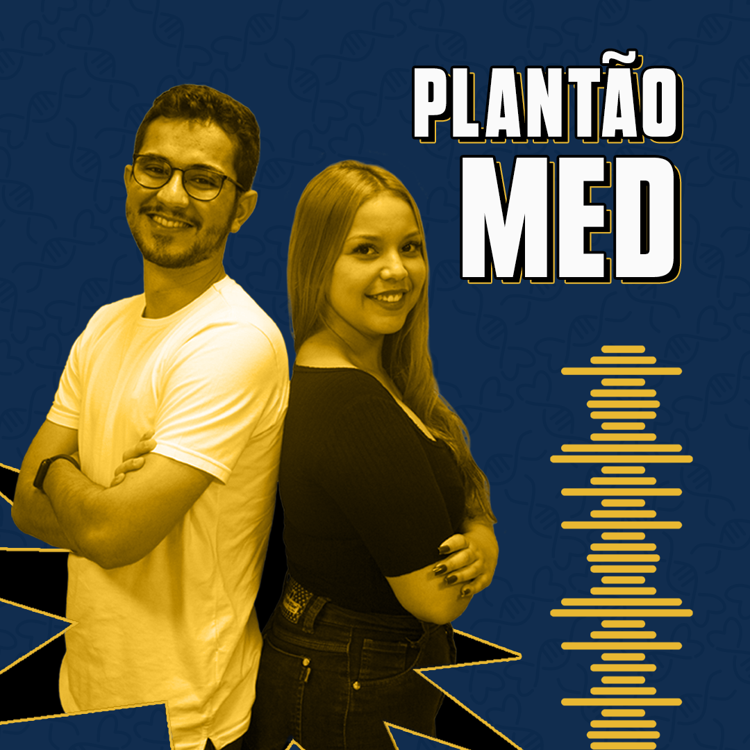 Plantão Med